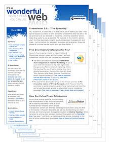 wonderful-web