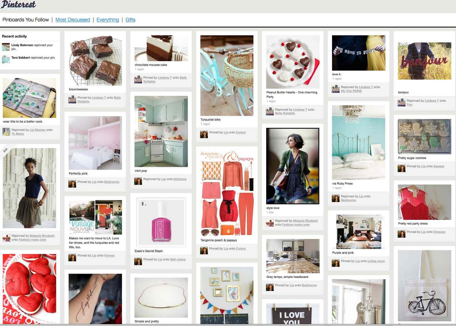 How to Make a Money On Pinterest