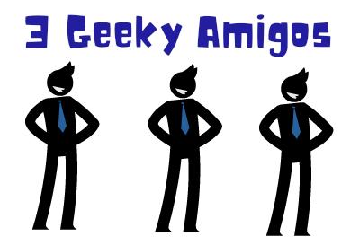 3geekyamigos-logo