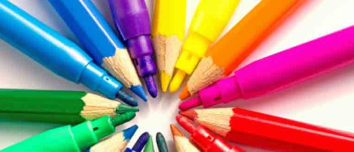 iStock_colored-pencils-stretched