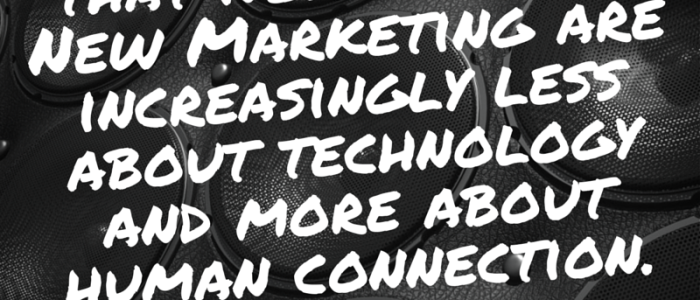 Quote-New-Media-New-Marketing-more-human