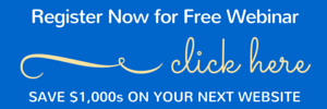 Free Webinar Registration