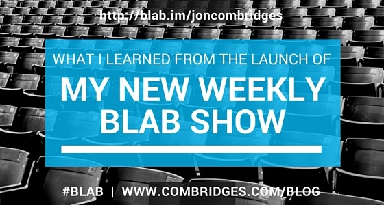 Learn Blab Show Blog Post Header
