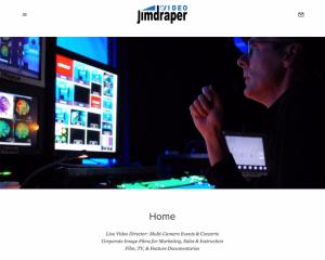 Jim Draper
