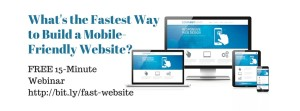Fast Squarespace Website Webinar