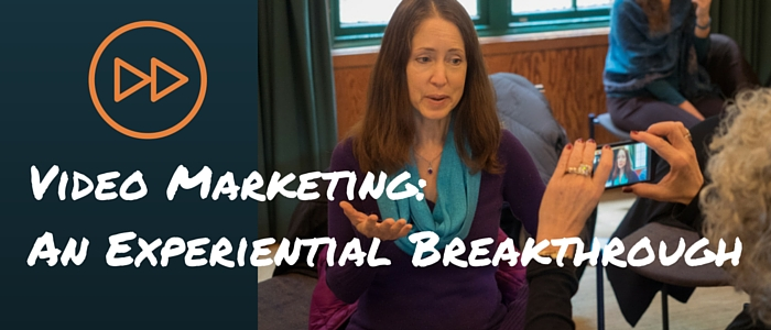 Video Marketing-Breakthrough-700x300