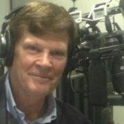 Brian McKernan